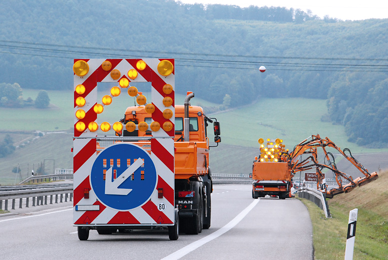 BS-A1_LP7000_LED_auf_Autobahn1
