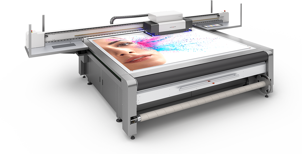 swissqprint-UV-LED-Impala